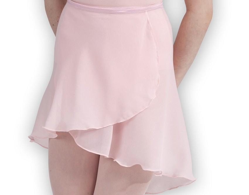 חצאית בלט PLUME P69C