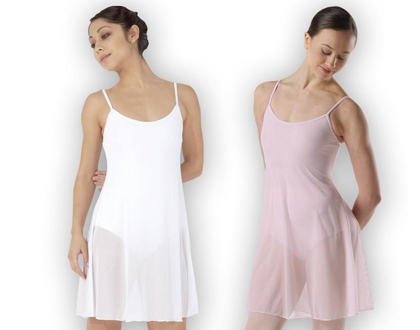 בגד גוף  שמלה