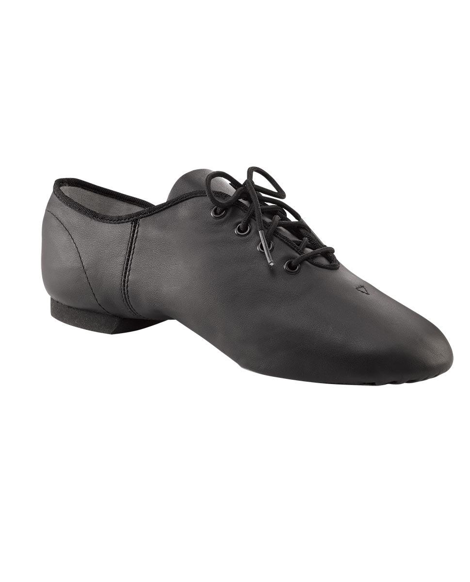 נעלי ג'אז