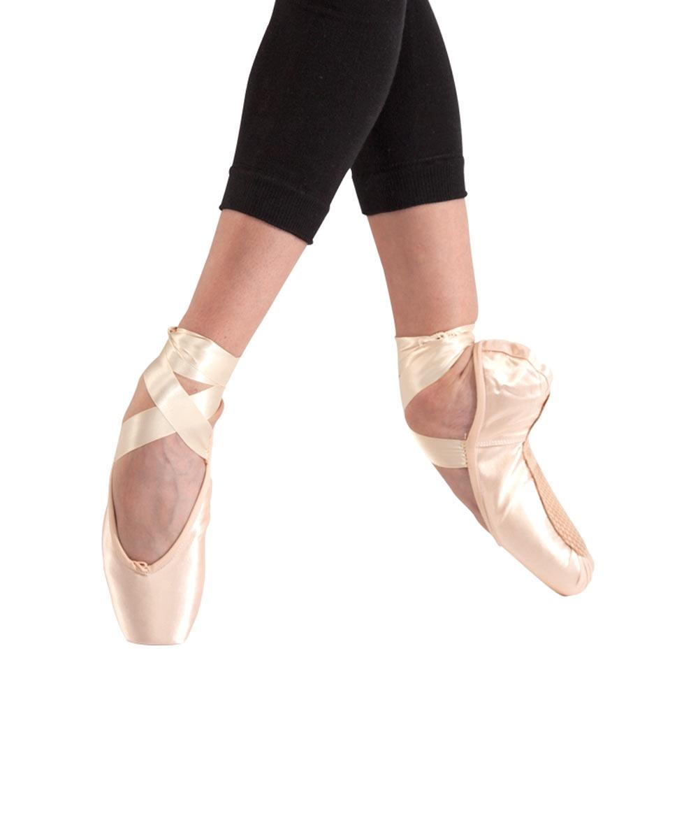נעלי פוינט מדגם Nova של גרישקו