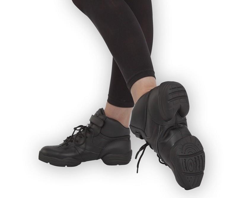 נעלי היפ הופ