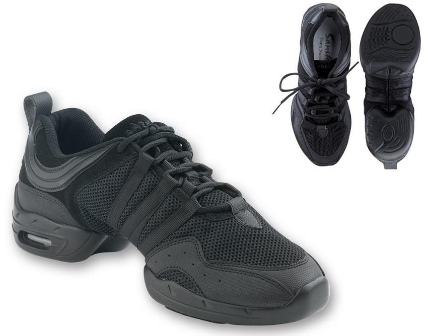 נעלי ריקוד דאנסניקרס