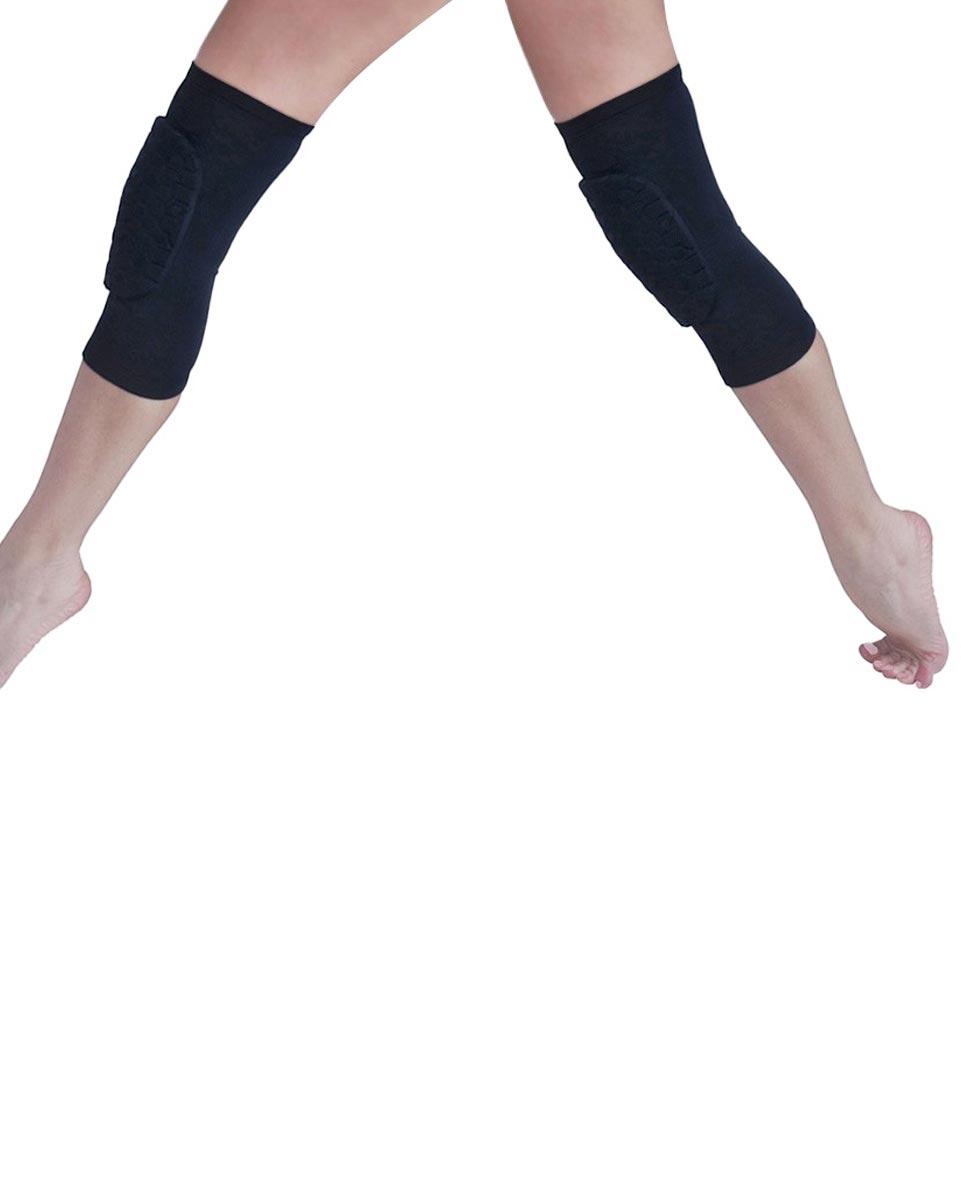 מגני ברכיים