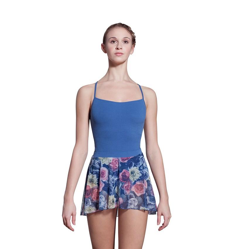 חצאית מודפסת Allison