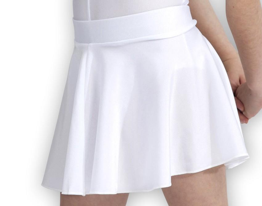חצאית לייקרה PLUME P16C
