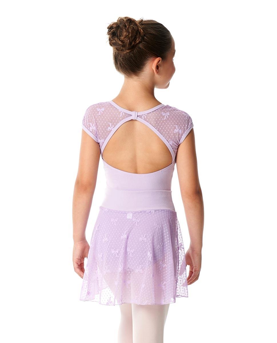 חצאית רשת Jasmine