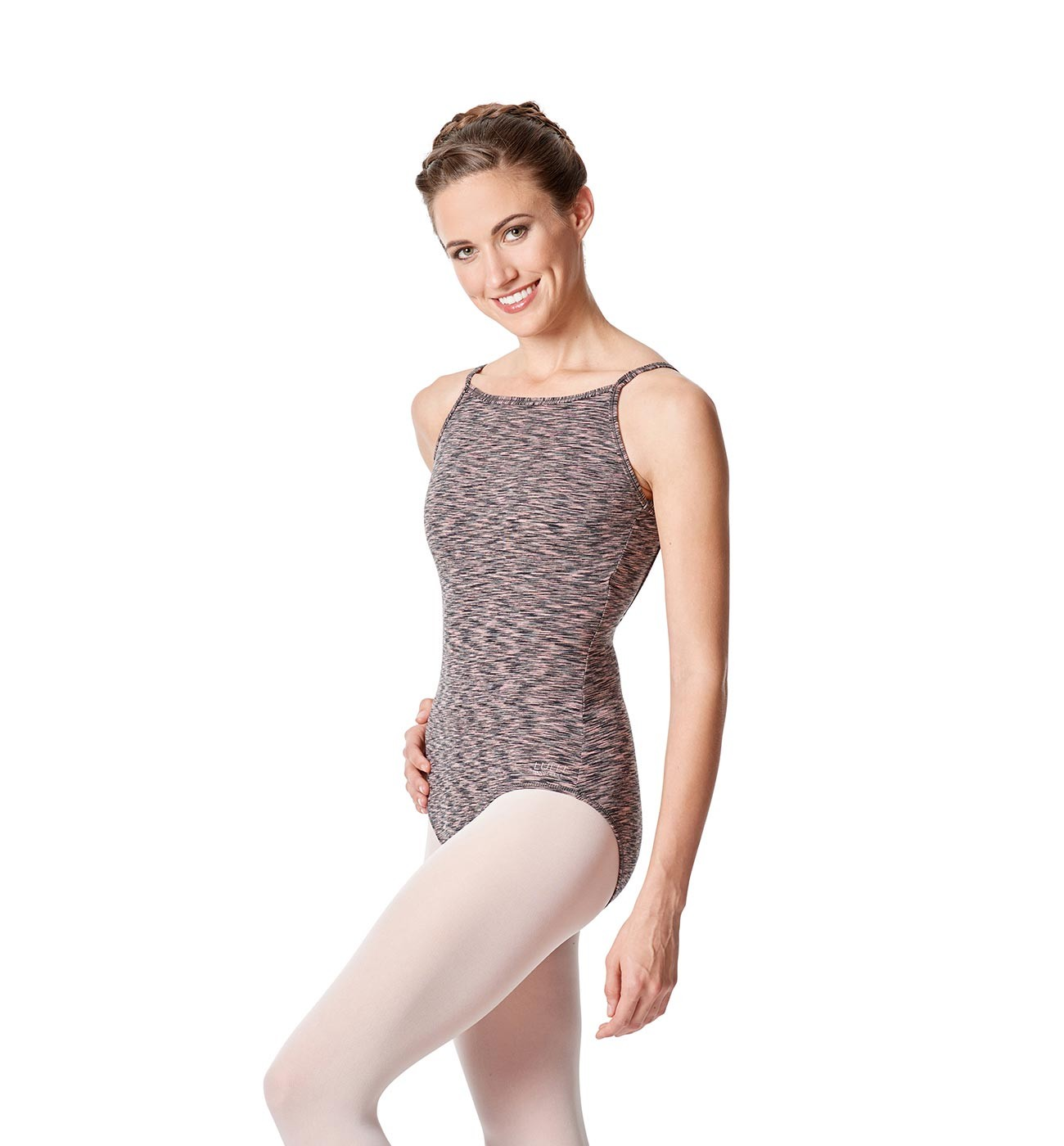 בגד גוף ספורטיבי לנשים