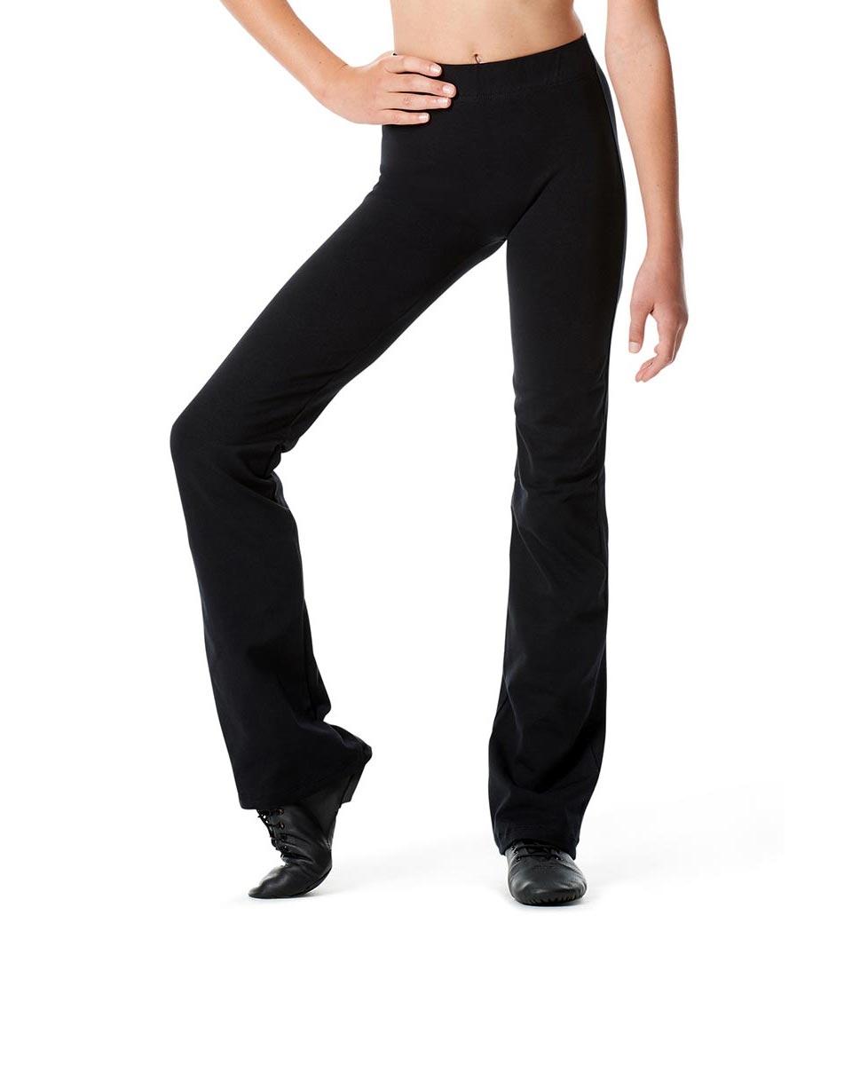 מכנס ארוך