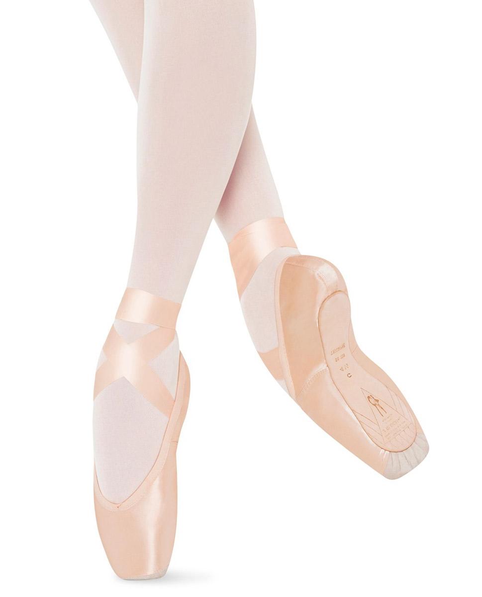 נעלי פוינט TRIOMPHE של בלוך