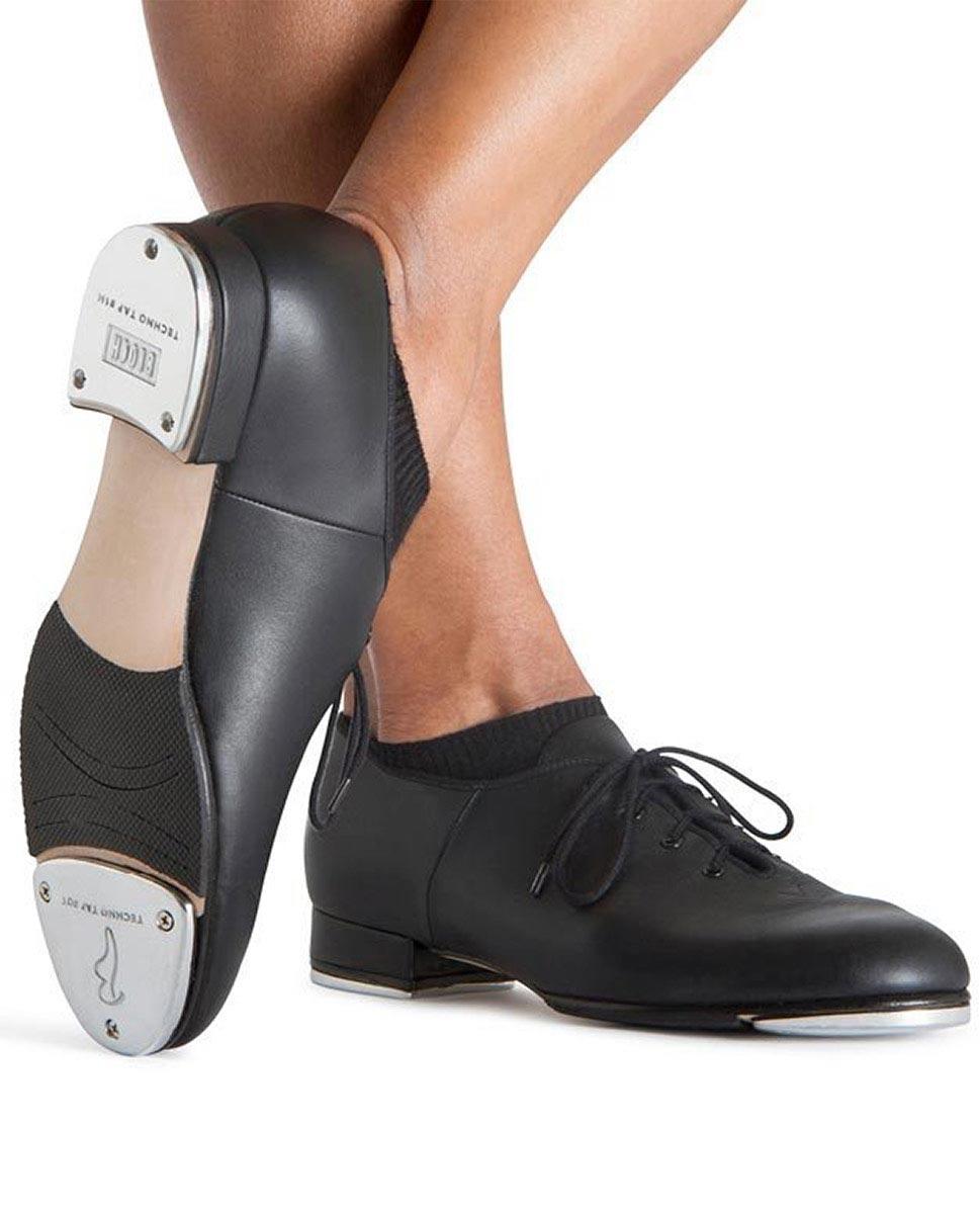 נעלי סטפס לגברים