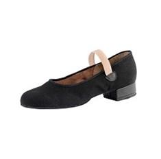 נעלי אופי R A D של בלוך מבד קנווס