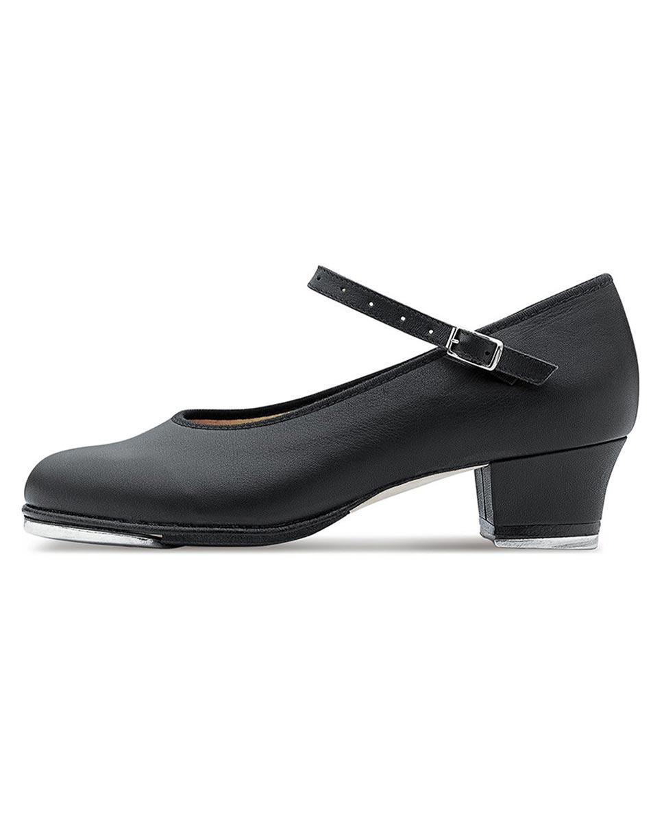 נעלי סטפס נשים Show-tapper עקב 4 סמ