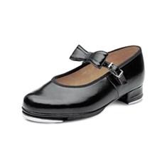 נעלי סטפס לילדות Merry Jane
