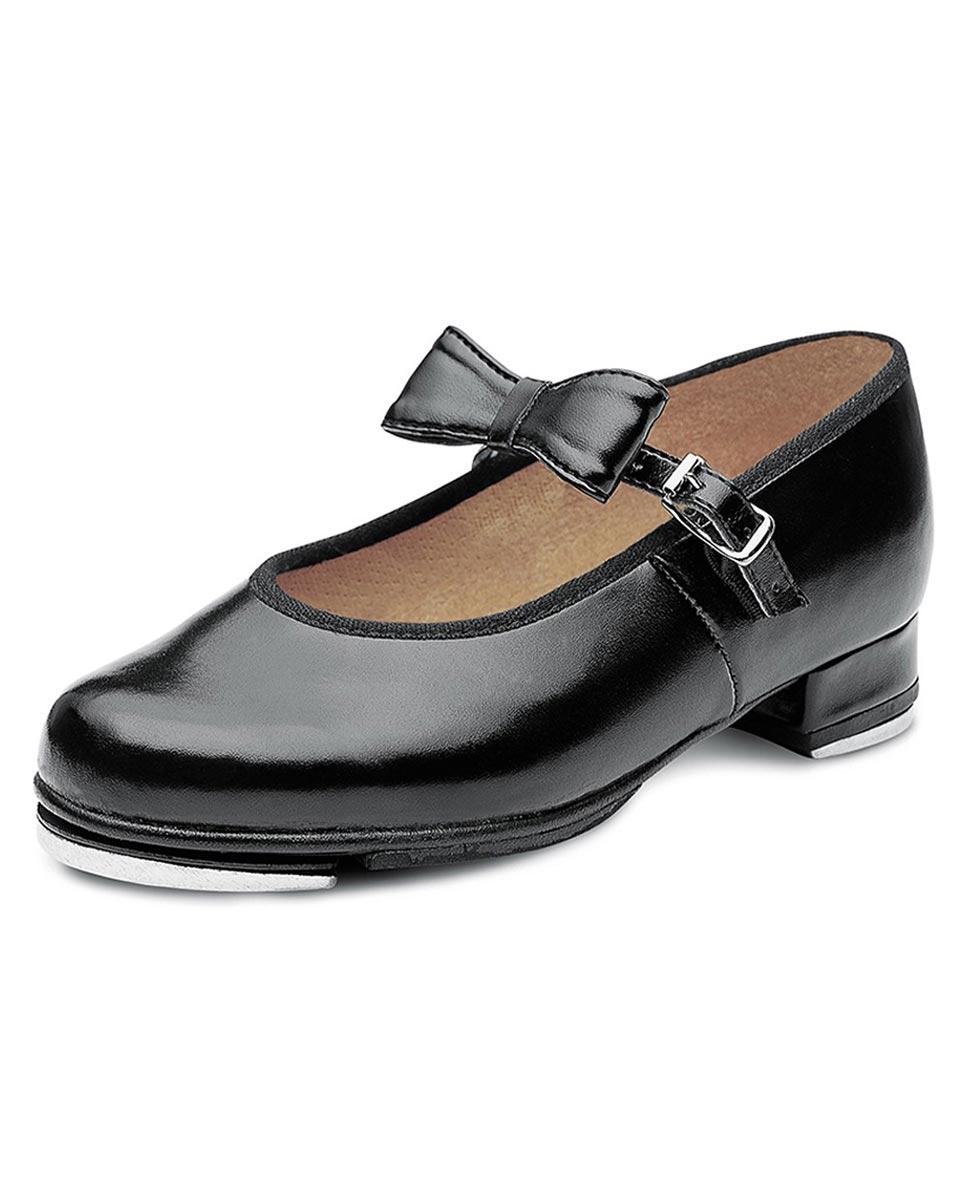 נעלי סטפס לנשים Merry Jane
