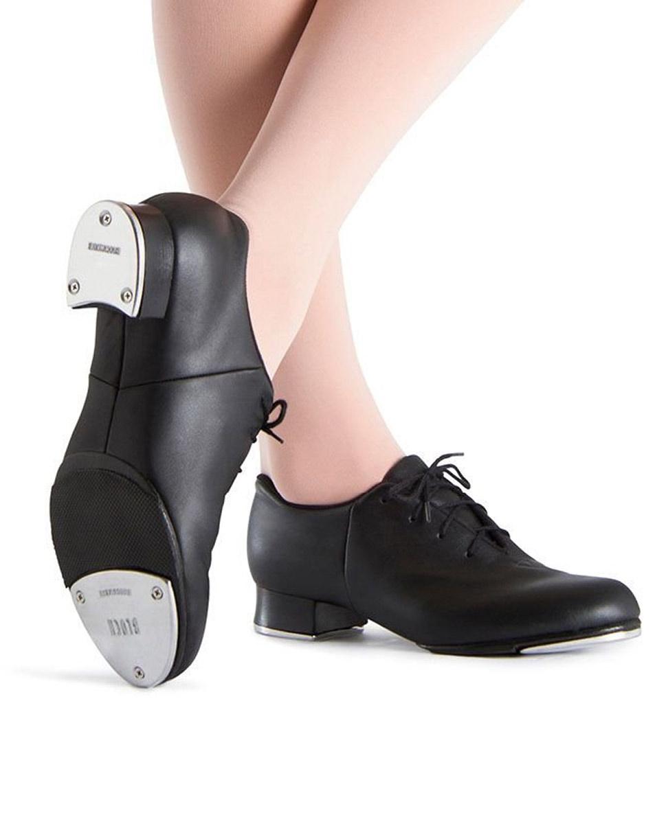נעלי סטפס מפוצלות