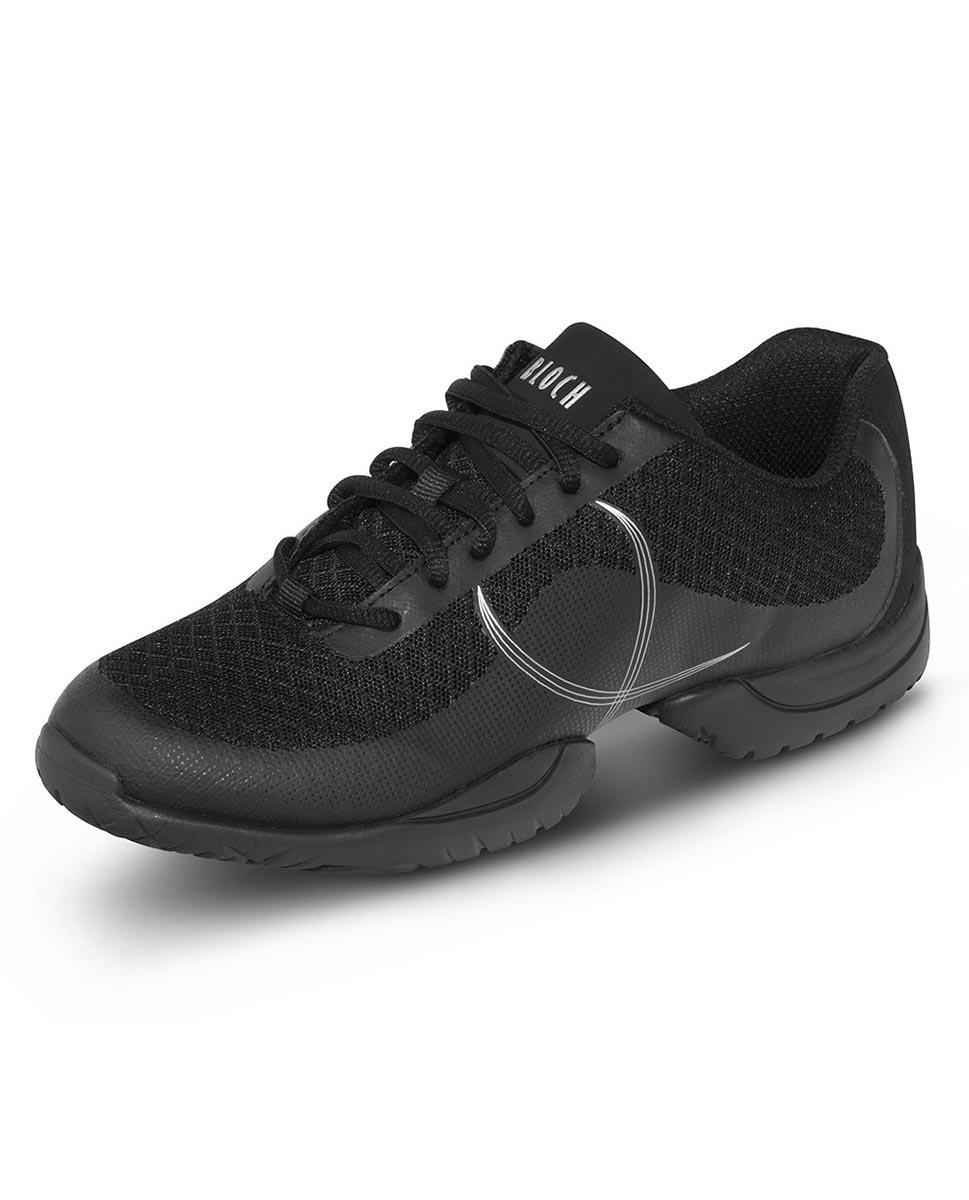 נעלי דאנסניקרס