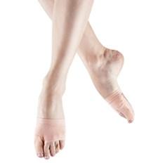 נעלי ריקוד לבלט מודרני