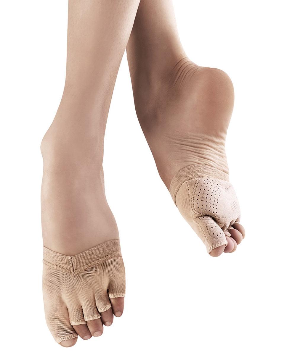 נעלי מודרני