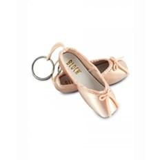 מחזיק מפתחות נעלי פוינט Bloch
