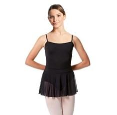 חצאית ריקוד לנערות Hania
