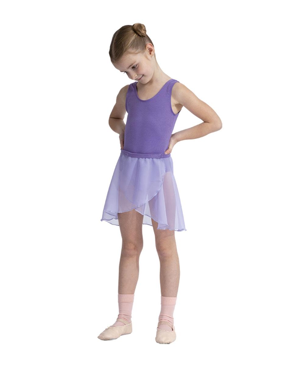חצאית בלט