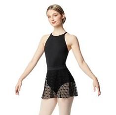 חצאית ריקוד Lorin