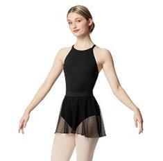 חצאית ריקוד Denice