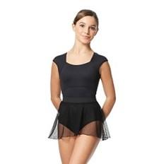 חצאית ריקוד לנערות Denice