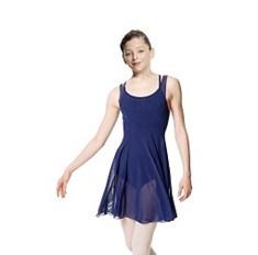 שמלת בלט Kimberly לילדות Lulli