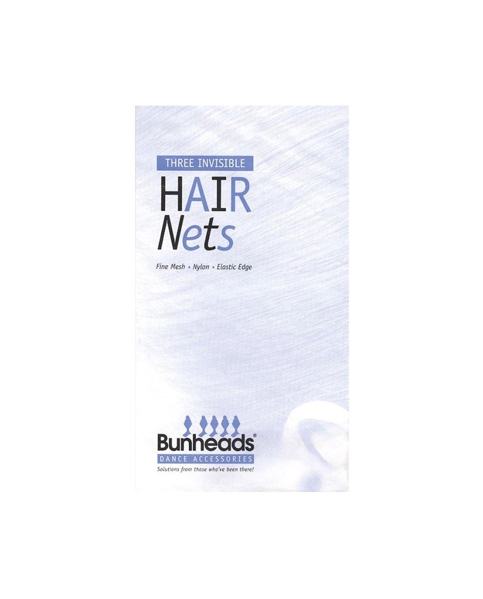 רשת שיער
