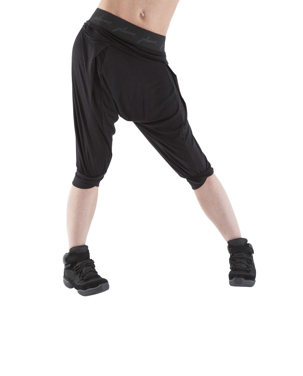 מכנסי היפ הופ של פלום מויסקוזה